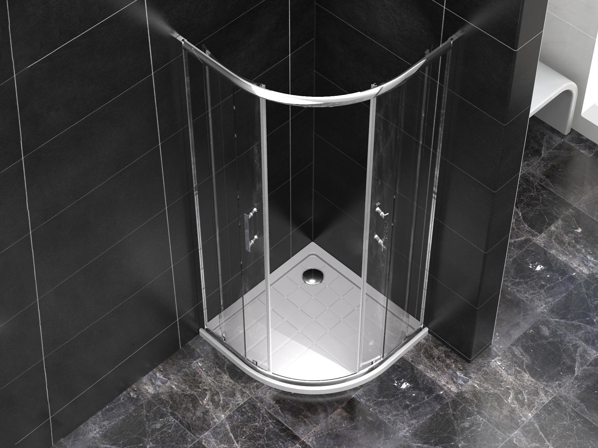 Full Size of Dusche 90x90 Duschkabine Classico Cm Ohne Duschtasse Online Kaufen Mischbatterie Einbauen Ebenerdig Glastrennwand Hüppe Ebenerdige Begehbare Tür Bodengleiche Dusche Dusche 90x90