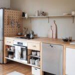 Wandfarbe Küche Wohnzimmer Wandfarbe Küche Sand Von In Der Kche Kolorat Billige Schneidemaschine Weiß Hochglanz Wandpaneel Glas Ikea Miniküche Kleine Einbauküche L Mit Kochinsel