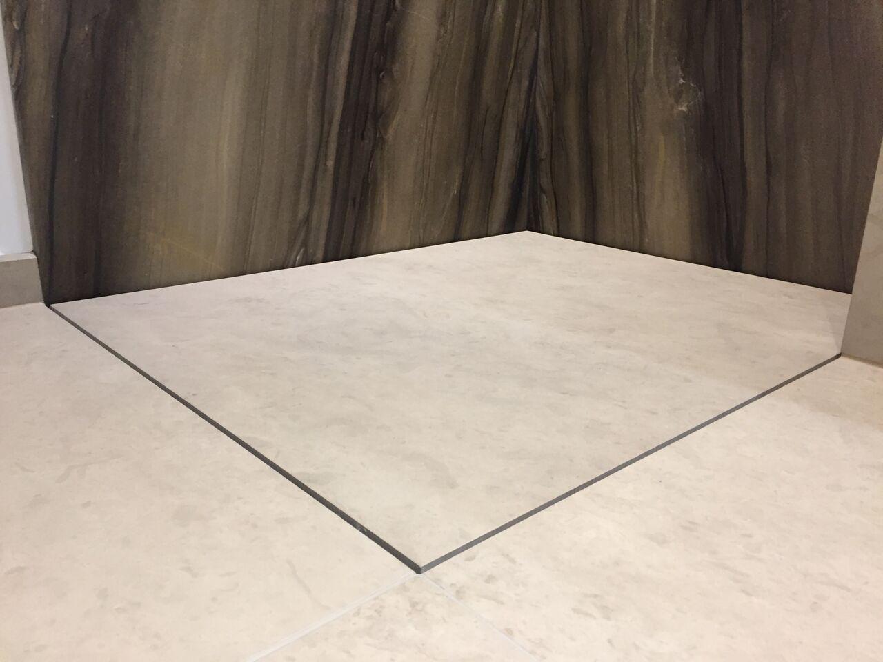 Full Size of Dusche Bodengleich Bodengleiche Duschen 10 Top Duschideen Baqua Behindertengerechte Begehbare Ohne Tür Fliesen Schiebetür Einbauen Glastür Einhebelmischer Dusche Dusche Bodengleich