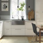 Landhausküche Ikea Kche Kchenmbel Fr Dein Zuhause Deutschland Betten Bei Weiß Weisse Moderne Miniküche Gebraucht Küche Kosten 160x200 Modulküche Sofa Mit Wohnzimmer Landhausküche Ikea