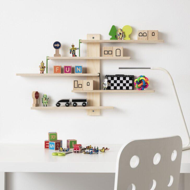 Wandregal Ikea Lustigt Deutschland In 2020 Bad Sofa Mit Schlaffunktion Modulküche Küche Kosten Landhaus Betten 160x200 Kaufen Bei Miniküche Wohnzimmer Wandregal Ikea