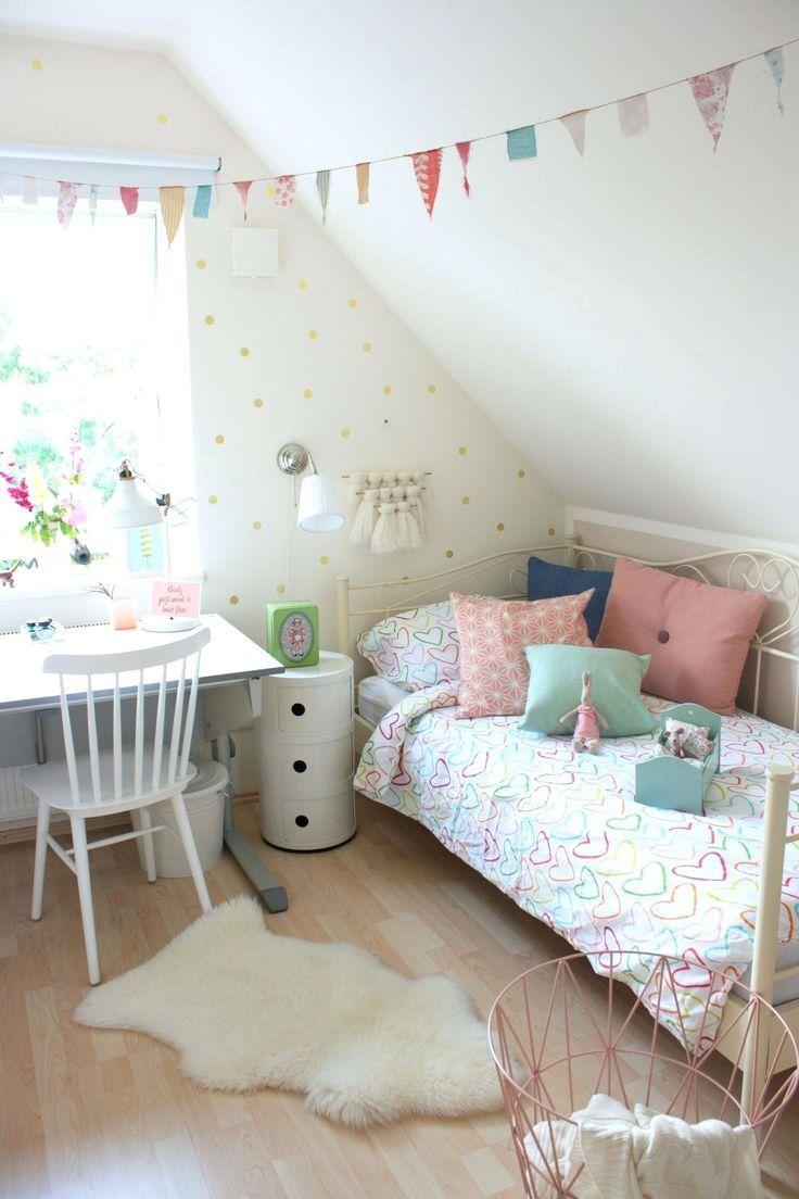 Full Size of Ikea Jugendzimmer Madchen Zimmer Küche Kosten Sofa Mit Schlaffunktion Betten Bei Bett Modulküche Miniküche 160x200 Kaufen Wohnzimmer Ikea Jugendzimmer