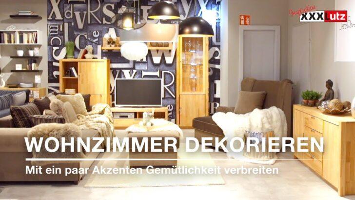 Medium Size of Wohnzimmer Dekoration Wohnwand Stehlampe Deckenleuchten Stehleuchte Liege Pendelleuchte Wandbilder Deckenlampen Landhausstil Großes Bild Heizkörper Wohnzimmer Wohnzimmer Dekorieren