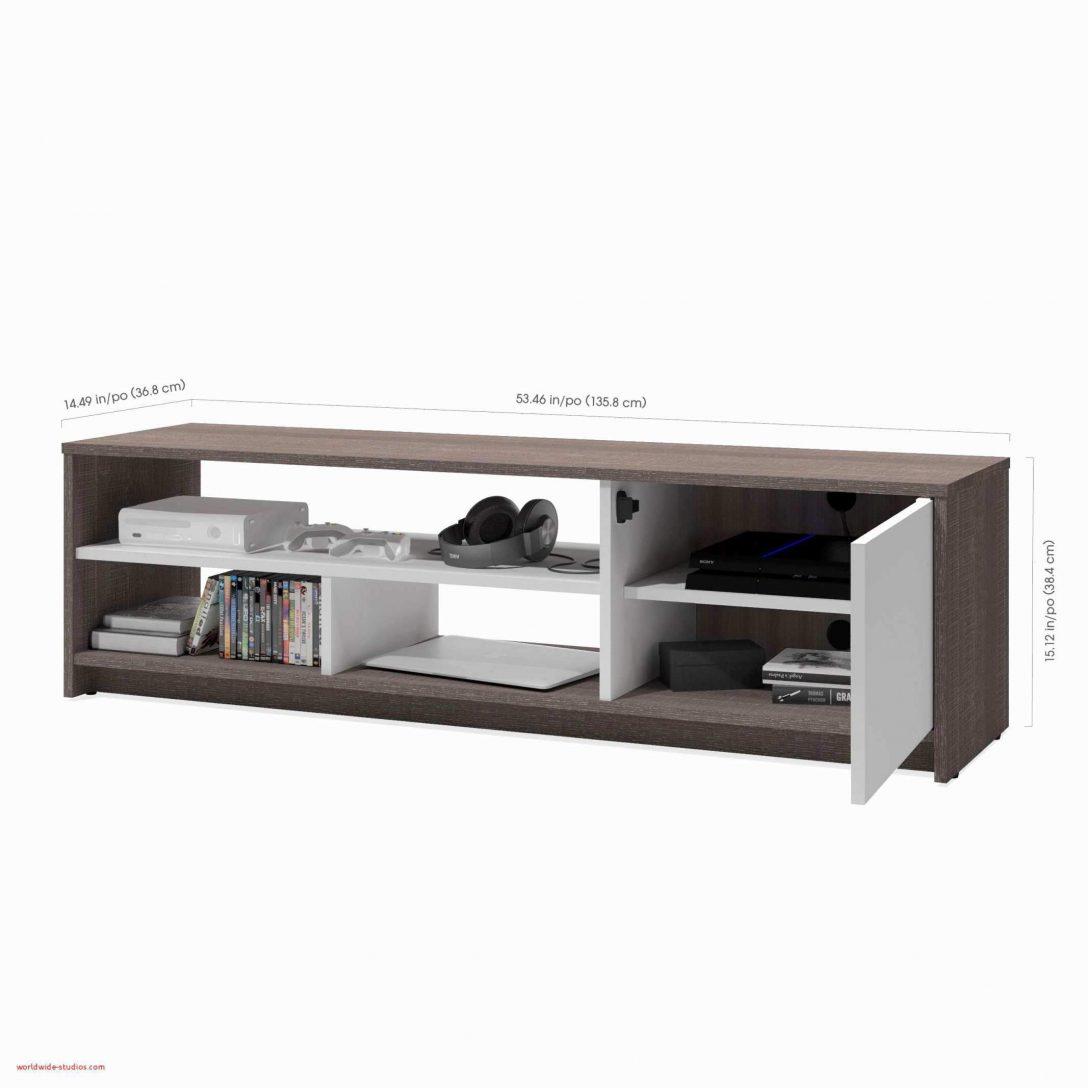 Large Size of Ikea Hängeschrank Weiß Hochglanz Wohnzimmer Sofa Mit Schlaffunktion Miniküche Küche Höhe Kaufen Badezimmer Glastüren Bad Wohnzimmer Ikea Hängeschrank