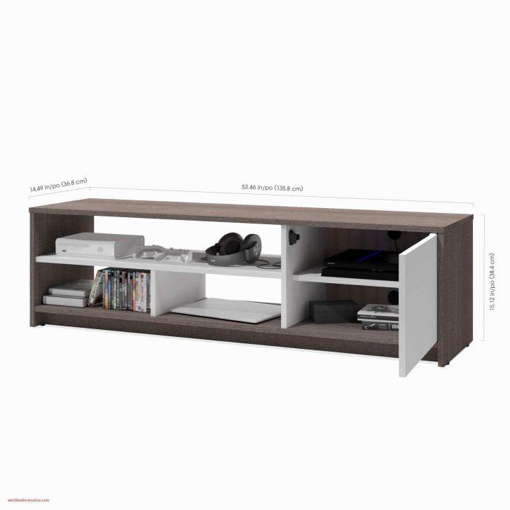 Medium Size of Ikea Hängeschrank Weiß Hochglanz Wohnzimmer Sofa Mit Schlaffunktion Miniküche Küche Höhe Kaufen Badezimmer Glastüren Bad Wohnzimmer Ikea Hängeschrank