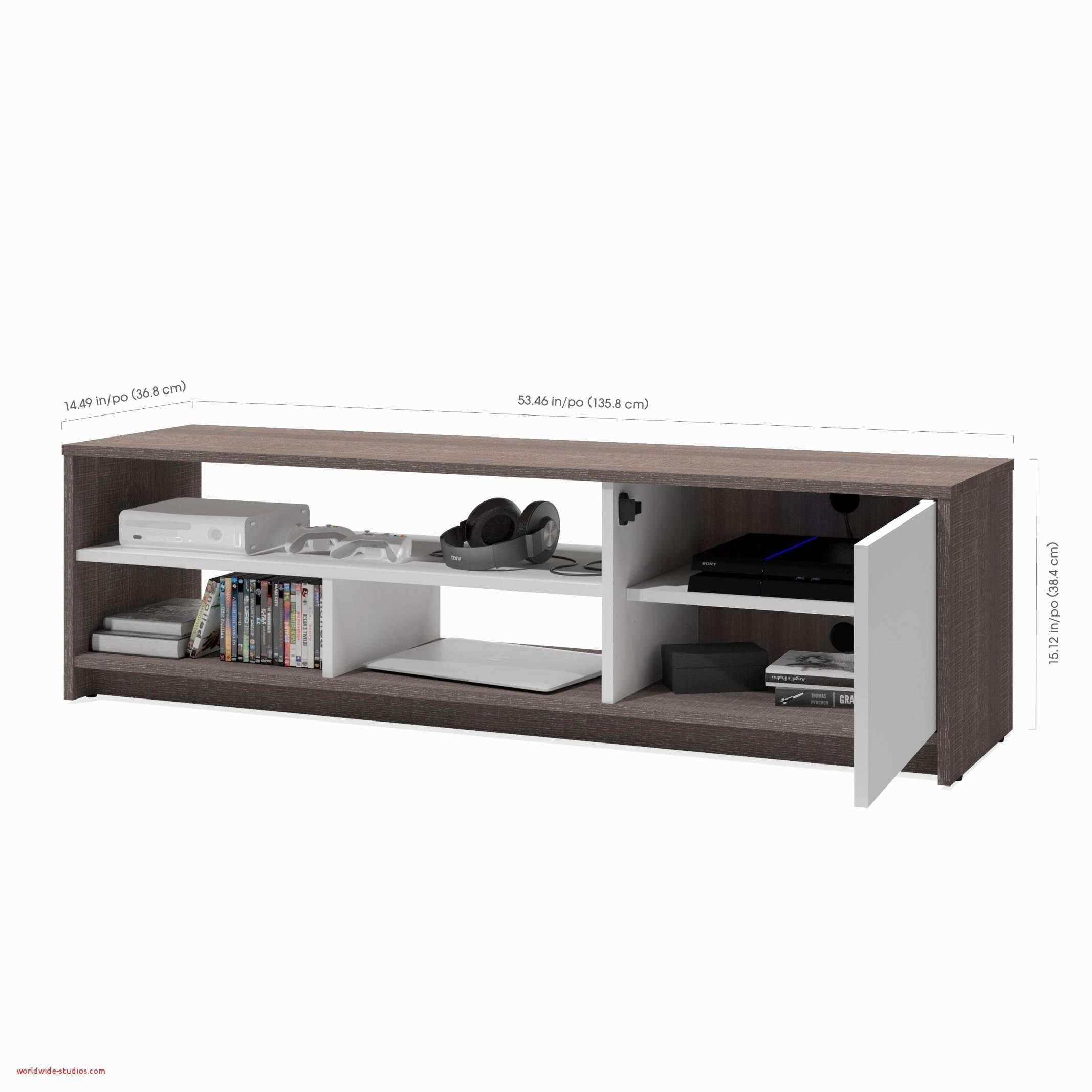Full Size of Ikea Hängeschrank Weiß Hochglanz Wohnzimmer Sofa Mit Schlaffunktion Miniküche Küche Höhe Kaufen Badezimmer Glastüren Bad Wohnzimmer Ikea Hängeschrank