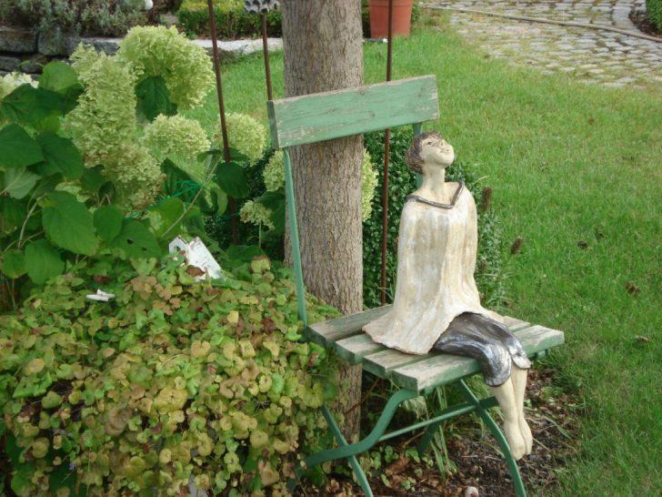 Medium Size of Skulpturen Garten Gartenskulpturen Stein Aus Modern Gartenskulptur Relaxliege Psychosomatische Klinik Baden Württemberg Relaxsessel Sichtschutz Wpc Wohnzimmer Skulpturen Für Den Garten