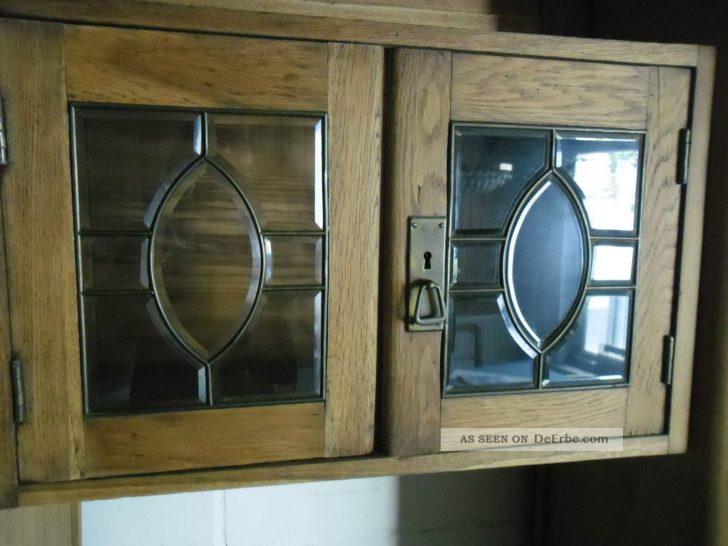 Medium Size of Küchenanrichte Kchenanrichte Kchenbffet Kchenschrank Mit Aufsatz Eiche Wohnzimmer Küchenanrichte