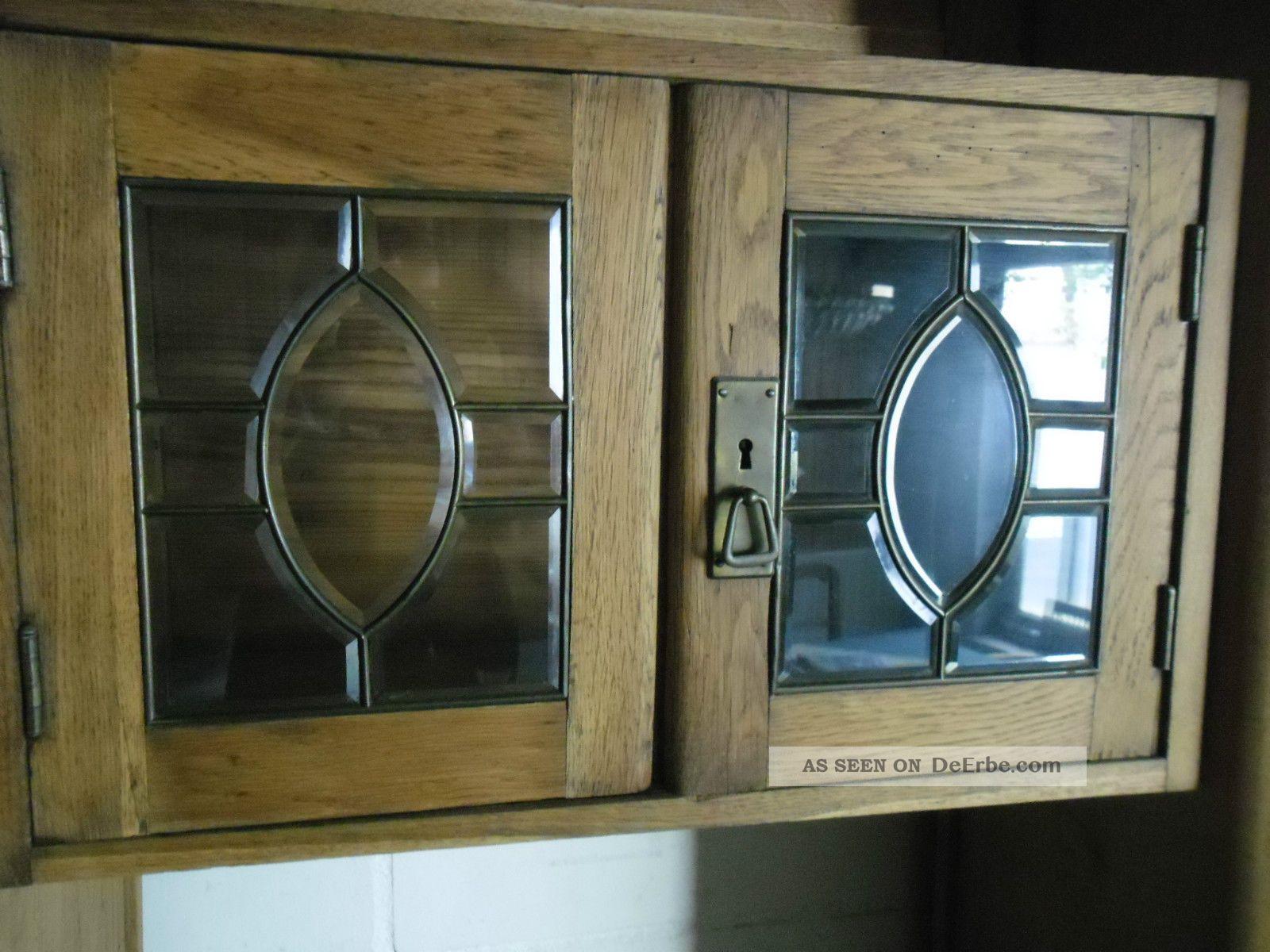 Full Size of Küchenanrichte Kchenanrichte Kchenbffet Kchenschrank Mit Aufsatz Eiche Wohnzimmer Küchenanrichte