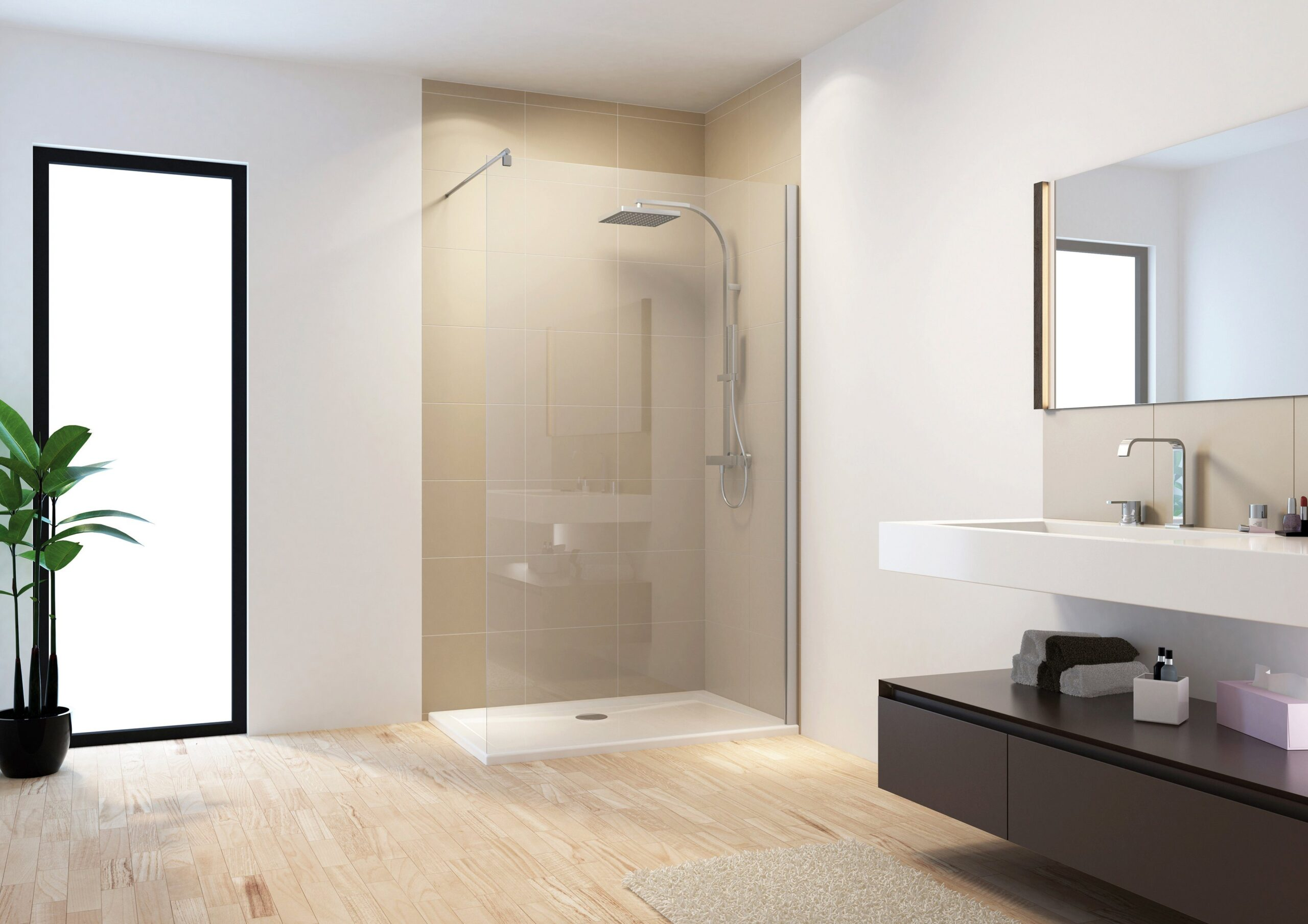 Full Size of Dusche Unterputz Armatur Bodengleiche Nachträglich Einbauen Thermostat Hüppe Sofa Verkaufen Küche Kaufen Günstig Einhebelmischer Nischentür Raindance Dusche Dusche Kaufen