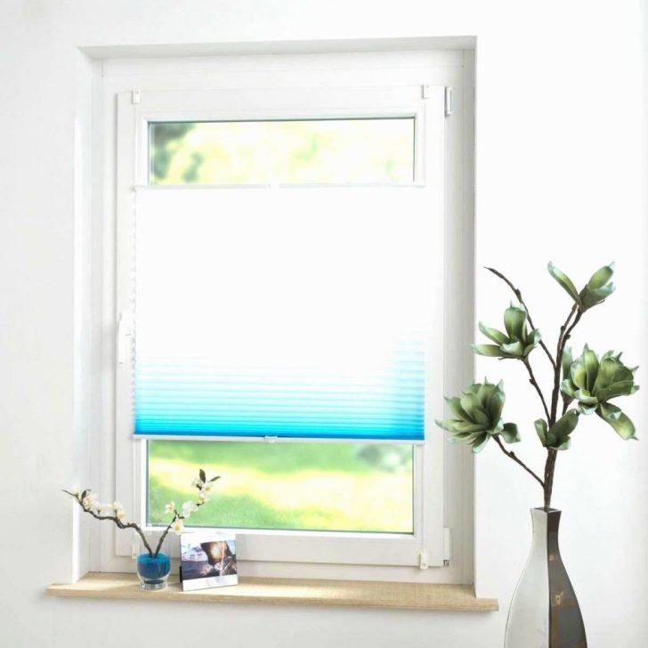 Medium Size of Kurze Gardinen Wohnzimmer Kurz Luxus 37 Scheibengardinen Küche Fenster Schlafzimmer Für Die Wohnzimmer Kurze Gardinen