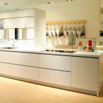 Outdoor Küche Ikea Wandgestaltung Kche Modern Schn 63 Luxus Arbeitsplatten Unterschrank Sitzecke Günstig Kaufen Freistehende Mini Holzofen Wandtattoo Wohnzimmer Outdoor Küche Ikea