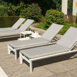 Gartenliegen Wetterfest Ikea Klappbar Aldi Gartenliege Holz Metall Test Life Aluminium Sonnenliege Delta Sunlounger Too Design Wohnzimmer Gartenliege Wetterfest