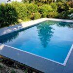 Gartengestaltung Pool Beispiele Garten Aufblasbar Rund Einbau 3m Kaufen Mit Klein Minipool Geht Auch Auf Dem Dach Schwimmbadde Sichtschutz Im Liege Klapptisch Wohnzimmer Pool Garten
