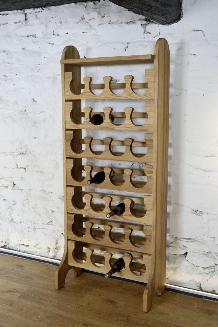 Medium Size of Wein Regal Ag Wood Furniture Weinregal Mosel Aus Eichenholz Ohne Rückwand String Regale Mit Körben Gastro Cd Buche Für Dachschräge Weiß Hochglanz Grau Regal Wein Regal