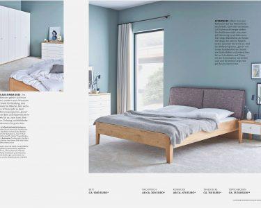Ikea Schlafzimmer Ideen Wohnzimmer Ikea Schlafzimmer Ideen Besta Klein Deko Kallax Hemnes Malm Pinterest Kleine Einrichtungsideen Stehlampe Deckenleuchte Modern Klimagerät Für Led Eckschrank