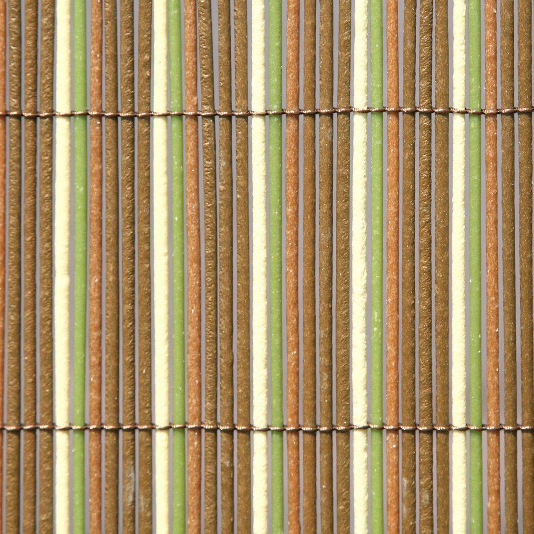Large Size of Bambus Sichtschutz Obi Balkon Kunststoff Schweiz Sichtschutzmatten Online Kaufen Bei Einbauküche Fenster Nobilia Küche Regale Für Im Garten Sichtschutzfolie Wohnzimmer Bambus Sichtschutz Obi