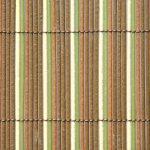 Bambus Sichtschutz Obi Wohnzimmer Bambus Sichtschutz Obi Balkon Kunststoff Schweiz Sichtschutzmatten Online Kaufen Bei Einbauküche Fenster Nobilia Küche Regale Für Im Garten Sichtschutzfolie