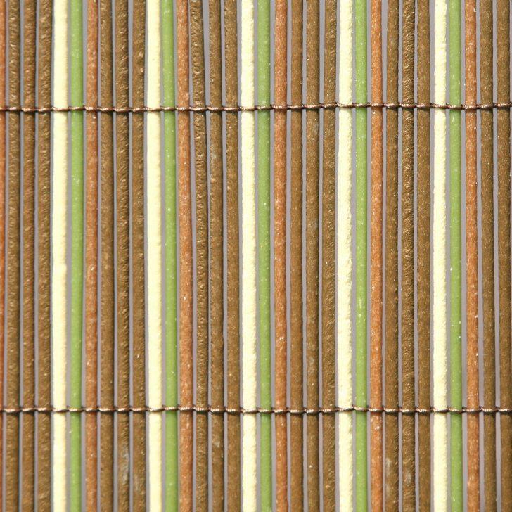 Medium Size of Bambus Sichtschutz Obi Balkon Kunststoff Schweiz Sichtschutzmatten Online Kaufen Bei Einbauküche Fenster Nobilia Küche Regale Für Im Garten Sichtschutzfolie Wohnzimmer Bambus Sichtschutz Obi