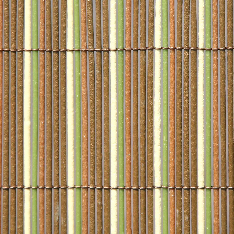 Full Size of Bambus Sichtschutz Obi Balkon Kunststoff Schweiz Sichtschutzmatten Online Kaufen Bei Einbauküche Fenster Nobilia Küche Regale Für Im Garten Sichtschutzfolie Wohnzimmer Bambus Sichtschutz Obi