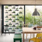Raumteiler Ikea Balkon Ideen Kleines Diy Als Sichtschutz Ahoi 7 Küche Kosten Modulküche Kaufen Betten 160x200 Miniküche Regal Sofa Mit Schlaffunktion Bei Wohnzimmer Raumteiler Ikea