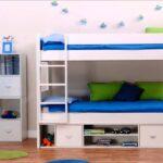 Kinderzimmer Einrichten Junge Kinderzimmer Kleine Kinderzimmer Fr Jungen Youtube Regal Küche Einrichten Weiß Regale Sofa Badezimmer