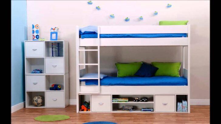 Medium Size of Kleine Kinderzimmer Fr Jungen Youtube Regal Küche Einrichten Weiß Regale Sofa Badezimmer Kinderzimmer Kinderzimmer Einrichten Junge