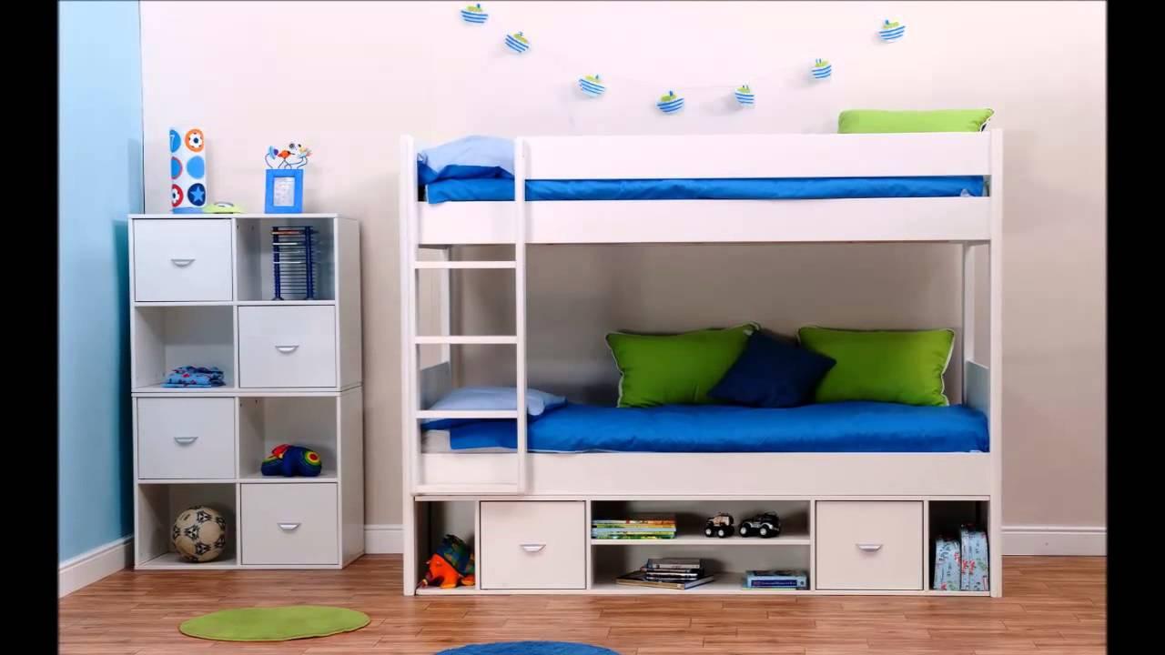 Full Size of Kleine Kinderzimmer Fr Jungen Youtube Regal Küche Einrichten Weiß Regale Sofa Badezimmer Kinderzimmer Kinderzimmer Einrichten Junge