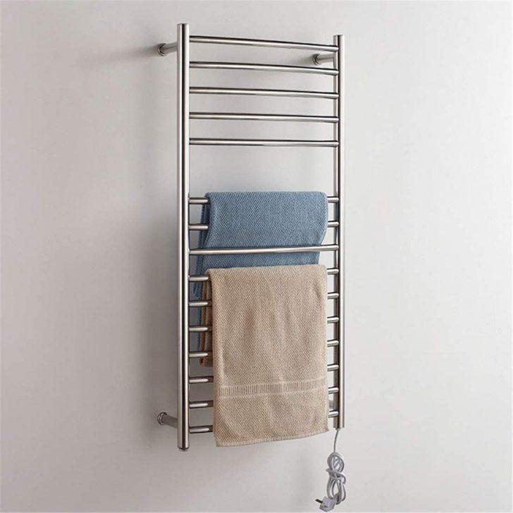 Medium Size of Wandheizkörper Homeure Wandheizkrper Elektrischer Handtuchwrmer Badezimmer Wohnzimmer Wandheizkörper
