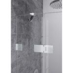 Hüppe Duschen Dusche Badewannenabtrennungen Schulte Duschen Werksverkauf Hsk Begehbare Sprinz Breuer Hüppe Moderne Dusche Kaufen Bodengleiche