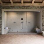 Begehbare Duschen Bringen Ein Besonderes Spa Feeling Schulte Werksverkauf Moderne Sprinz Kaufen Bodengleiche Hüppe Dusche Ohne Tür Hsk Fliesen Breuer Dusche Begehbare Duschen