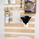 Ikea Hacks Wohnzimmer Best Ikea Hack Your Favorite Hacks On Ichdesignercom Modulküche Küche Kosten Betten 160x200 Sofa Mit Schlaffunktion Miniküche Bei Kaufen