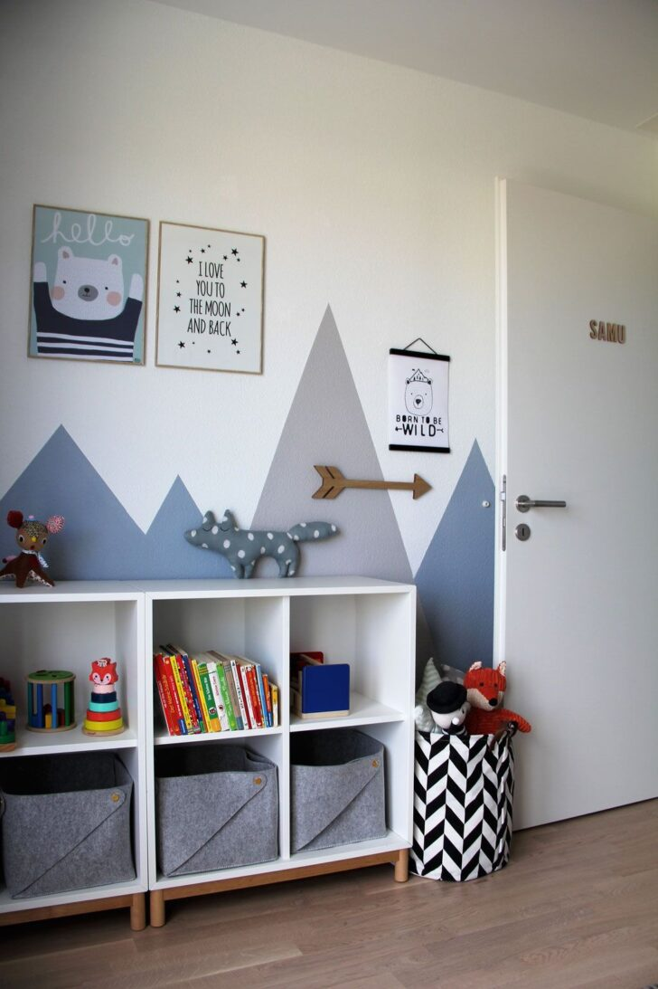 Medium Size of Babyzimmer Mint Grau Best Of Fotografie Kinderzimmer Inspiration Regal Weiß Sofa Regale Kinderzimmer Kinderzimmer Jungen
