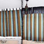 Gardinen Kurz Wohnzimmer Eleanoras Gewandungsschmiede Wenn Gardinen Zu Kurz Sind Küche Wohnzimmer Für Die Fenster Schlafzimmer Kurzzeitmesser Scheibengardinen