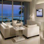 Wohnzimmer Indirekte Beleuchtung Frs 60 Ideen Deckenlampe Deckenleuchte Teppich Board Kamin Deckenleuchten Wandtattoos Relaxliege Vorhang Sideboard Lampen Wohnzimmer Wohnzimmer Indirekte Beleuchtung
