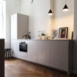 Ikea Küche Wohnzimmer Ikea Individualisierungen 6 Kchen Und Schrnke Von Ashelsing Spritzschutz Küche Plexiglas Miniküche Kosten Eckküche Mit Elektrogeräten Arbeitsplatte