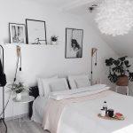 White Dreams In Diesem Traumhaften Schlafzimmer Sind Wunderschne Nolte Klimagerät Für Gardinen Landhaus Vorhänge Komplettangebote Kommoden Schränke Kommode Wohnzimmer Hängelampe Schlafzimmer