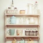 Regale Küche Raffrollo Eckküche Mit Elektrogeräten Lüftungsgitter Barhocker Granitplatten Geräten Weiß Mintgrün U Form Nischenrückwand Schwarze Regal Wohnzimmer Regale Küche