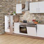 Roller Küchen Kchenblock Julia Regale Regal Wohnzimmer Roller Küchen