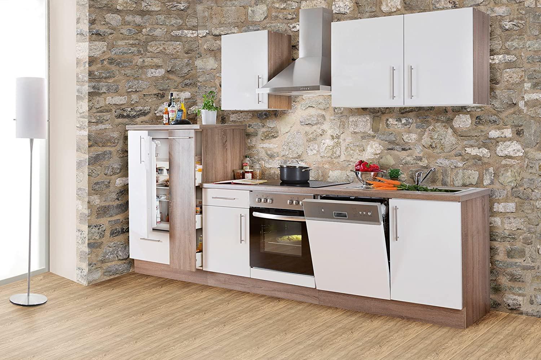 Full Size of Roller Küchen Kchenblock Julia Regale Regal Wohnzimmer Roller Küchen