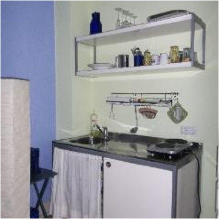 Medium Size of Miniküche Ikea Kche Unterbau Khlschrank Ativ Insourcing Interim Betten Bei Küche Kosten Mit Kühlschrank Sofa Schlaffunktion 160x200 Modulküche Stengel Wohnzimmer Miniküche Ikea