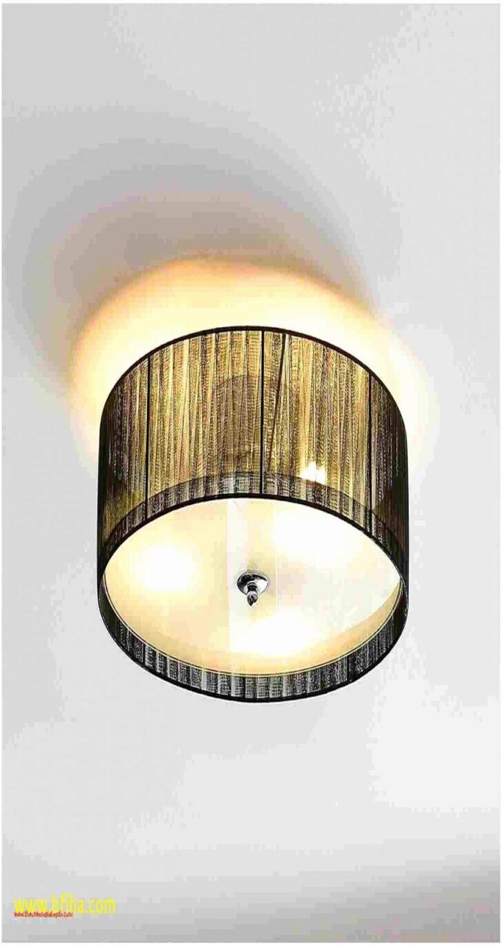 Wohnzimmer Deckenleuchten Ideen Deckenleuchte Led Dimmbar Ikea Design Modern Reizend Deckenlampen Sideboard Fototapete Poster Hängelampe Indirekte Beleuchtung Wohnzimmer Wohnzimmer Deckenleuchte