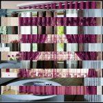 24 Gardinen Wohnzimmer Kaufen Youtube Landhausstil Deckenlampen Modern Hängelampe Deckenleuchte Deckenstrahler Tapeten Ideen Relaxliege Led Vorhänge Fenster Wohnzimmer Gardinen Wohnzimmer Ideen