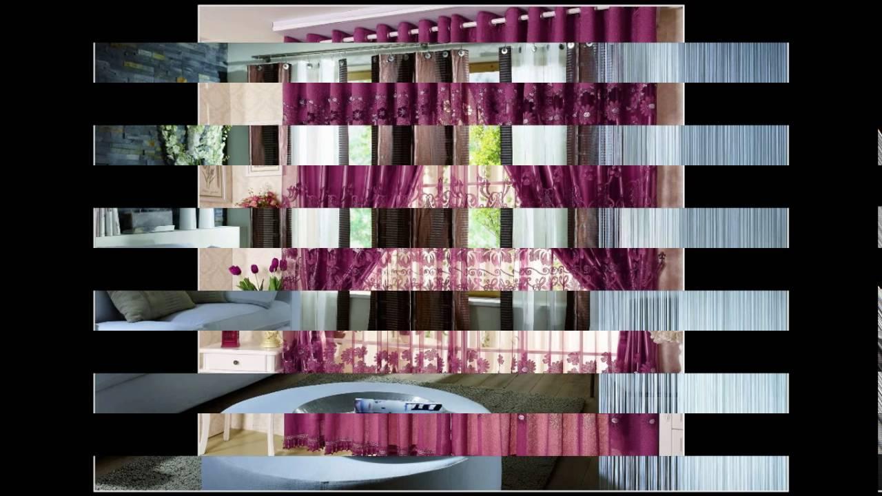 Full Size of 24 Gardinen Wohnzimmer Kaufen Youtube Landhausstil Deckenlampen Modern Hängelampe Deckenleuchte Deckenstrahler Tapeten Ideen Relaxliege Led Vorhänge Fenster Wohnzimmer Gardinen Wohnzimmer Ideen