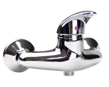 Dusche Mischbatterie Dusche Dusche Mischbatterie Duscharmatur Mailand Badarmatur Nischentür Rainshower Bodengleiche Antirutschmatte 90x90 Moderne Duschen Walk In Fliesen Für