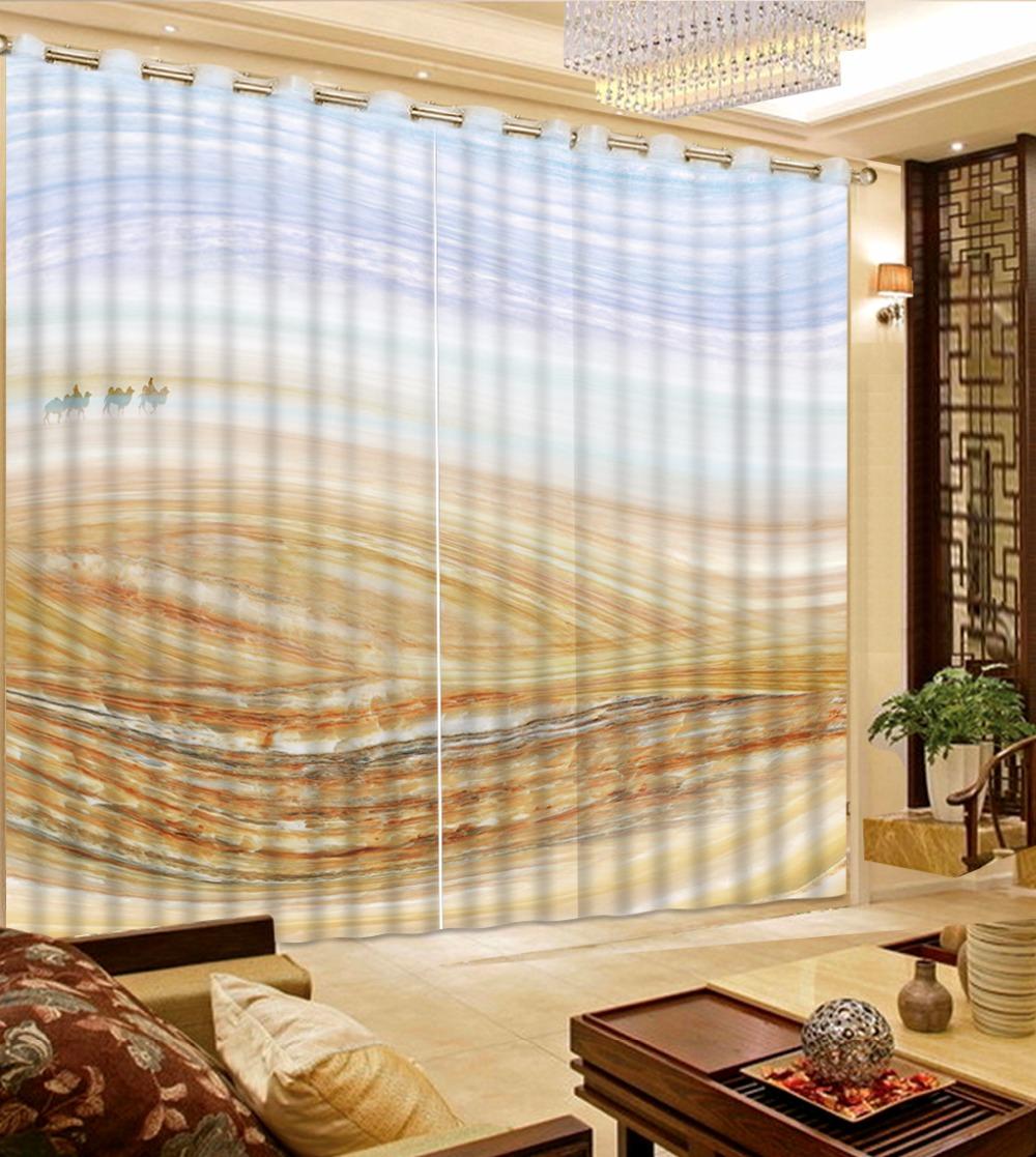 Full Size of Gardinen Für Die Küche Schlafzimmer Esstische Scheibengardinen Fenster Sofa Duschen Bett 180x200 Landhausküche Wohnzimmer Fürs Wohnzimmer Moderne Gardinen