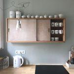 Küche Wandfarbe Wohnzimmer Schne Ideen Fr Wandfarbe In Der Kche Arbeitsschuhe Küche Obi Einbauküche Landhausstil Fliesenspiegel Selber Machen Stengel Miniküche Bodenbelag