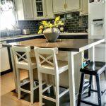 42 Preiswerte Ikea Kcheninsel Mit Sitzgelegenheiten Betten 160x200 Küche Kaufen Miniküche Kosten Bei Modulküche Sofa Schlaffunktion Wohnzimmer Kücheninsel Ikea
