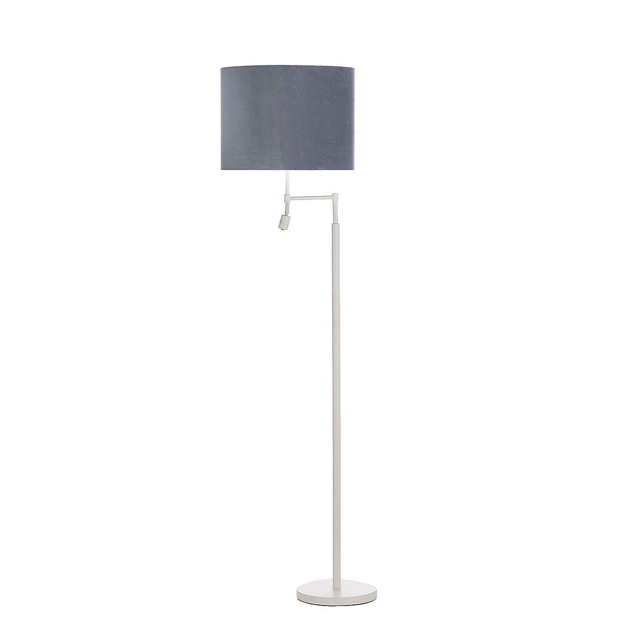 Full Size of P45053 Ikea Miniküche Sofa Mit Schlaffunktion Küche Kosten Betten 160x200 Kaufen Bei Stehlampen Wohnzimmer Modulküche Wohnzimmer Ikea Stehlampen