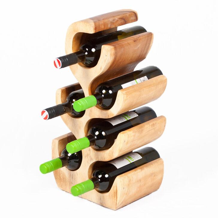 Medium Size of Wein Regal Weinregal Flaschenhalter Botol S Ca 50cm Suar Ebay Rot Kernbuche Auf Rollen Cd Buche Tiefe 30 Cm Mit Schubladen Holz Eiche Schmale Regale Leiter Bad Regal Wein Regal
